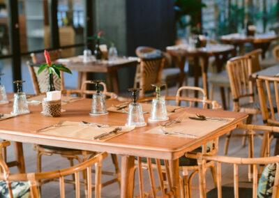 MBC-restaurant-DCP-8